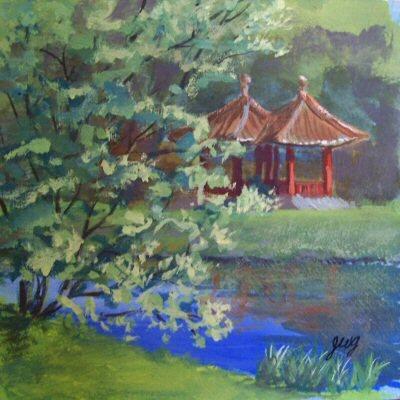 070320-lasdon-chinese-garden-4×4-400adj.jpg