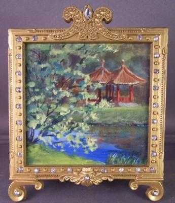 070320-lasdon-chinese-garden-4×4-framed-400w.jpg