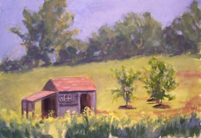 070322-gardening-shed-in-spring-500.jpg