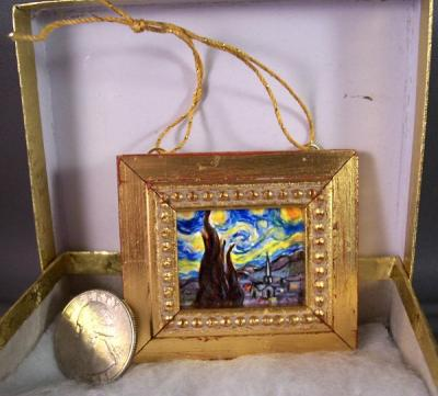 starry-night-box-hanger-quarter-600.jpg