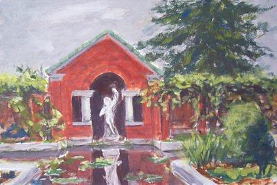 garden-statue-4×6-400.jpg