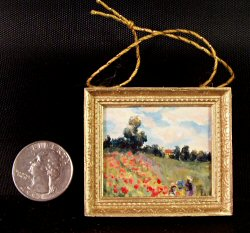 monet-poppy-field-argenteuil-quarter-250as.jpg