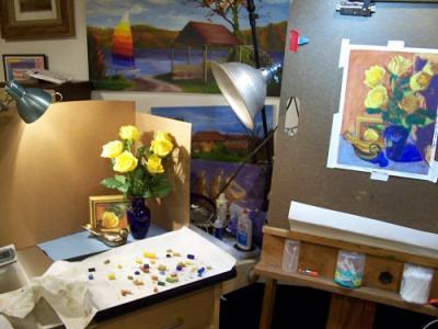 yellow-roses-pastel-setup1-500.jpg