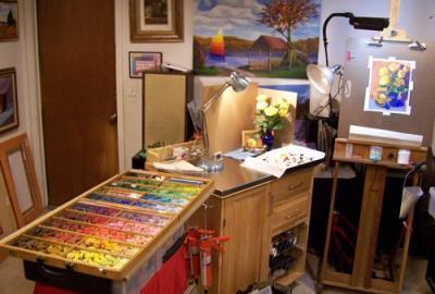 yellow-roses-pastel-setup2-500.jpg