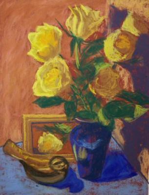 yellow-roses-pastel-wip1-450.jpg