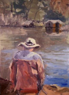 070505-paula-painting-7×5-500.jpg