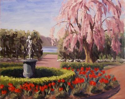 glorious-spring-day-on-the-hudson-16×20-800.jpg