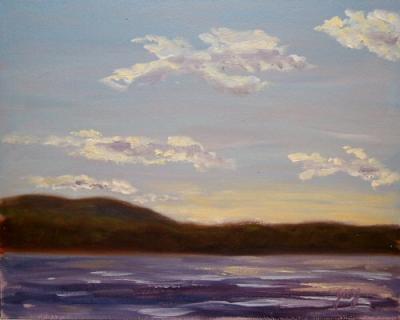 vanderbilt-sunset-8×10-500.jpg