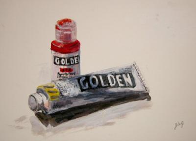 070809-golden-acrylics-500.jpg