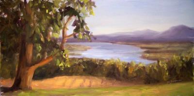 070902-hudson-river-at-olana-800.jpg