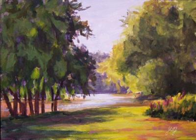 070907-sept-aft-on-the-river-500.jpg