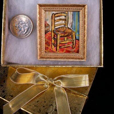 070907-van-goghs-chair-box-400.jpg