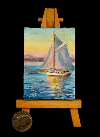 070918-sunset-sail-mini-450darker.jpg