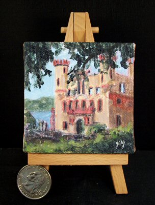 070922-bannermans-castle-mini-easel-quarter-400.jpg