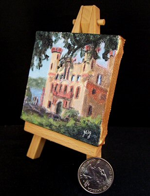 070922-bannermans-castle-mini-easel-quarter-side-400.jpg