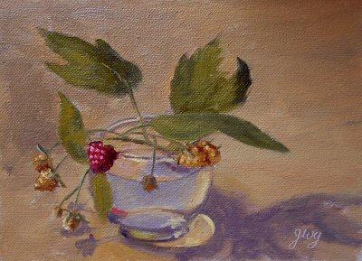 060927-raspberries-in-a-glass-400b.jpg