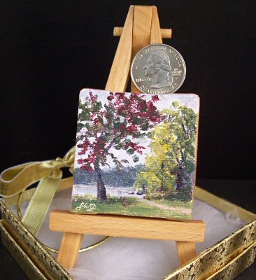 071004-fall-in-miniature-easel-400.jpg