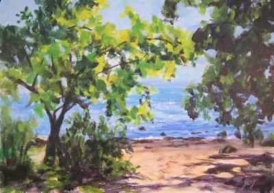 071005-brilliant-morning-at-the-beach-5×7-400adj.jpg