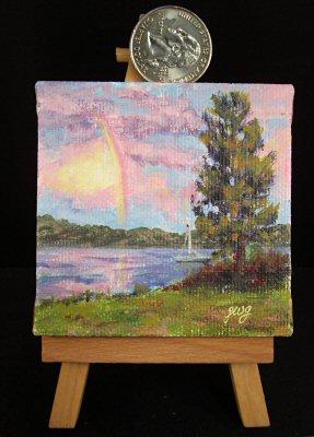 071012-somewhere-over-the-rainbow-3×3-400.jpg
