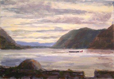 071015-bannermans-island-little-red-tug-5×7-400adj.jpg