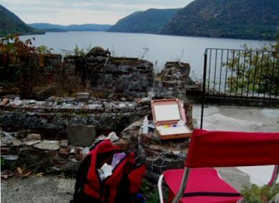 071015-bannermans-island-little-red-tug-setup-500.jpg
