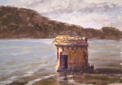 071015-bannermans-island-west-tower-5×7-400.jpg