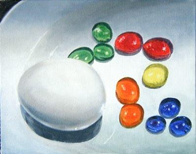egg-and-glass-globs-4.jpg