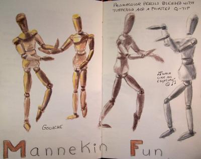 071111-mannekin-fun-600.jpg
