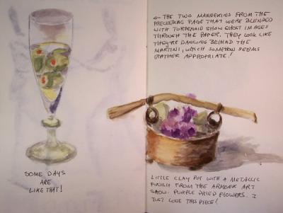 071112-martini-and-flowerpot-600.jpg