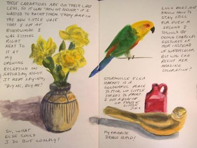 071115-vase-lulu-brass-bird-jug-600.jpg