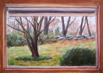 071126-window-painting-1-grey-day-from-studio-400.jpg