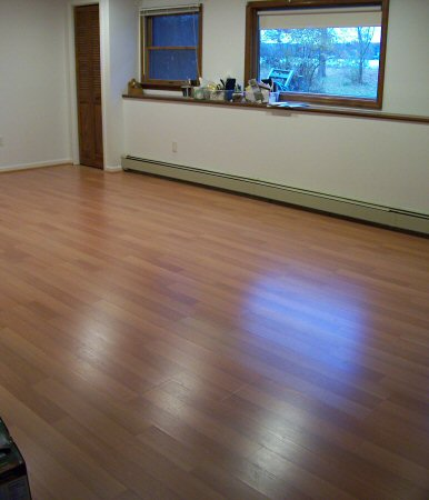 new-floors-1-450.jpg
