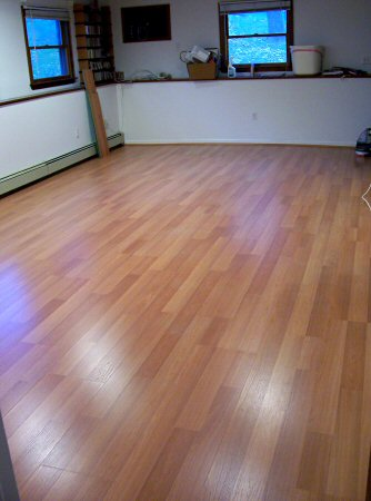 new-floors-2-450.jpg