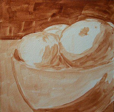 071206-apples-n-clementines-wip1-400.jpg