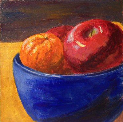 071206-apples-n-clementines-wip3-400.jpg