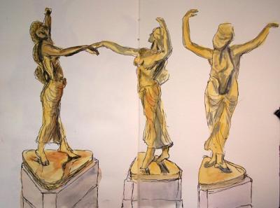 071211-dancer-sculpture-600.jpg