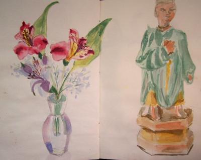 071211-flowers-and-figure-600.jpg