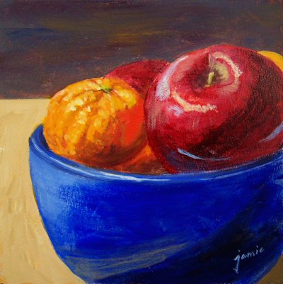 071214-apples-and-clementines-6×6-done-400.jpg