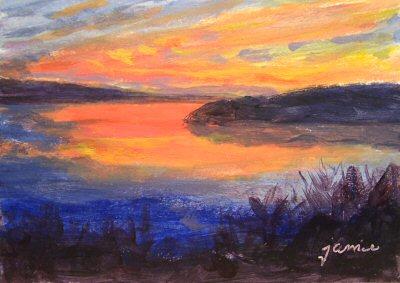 071215-glowing-orange-sunset-aceo-400.jpg