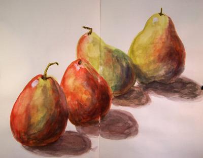 071215-pears-on-parade-600.jpg