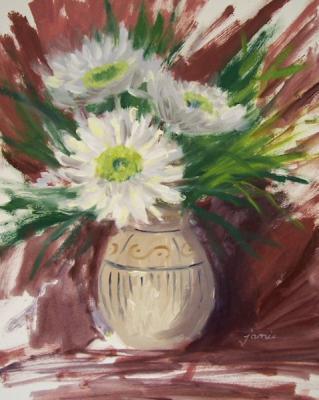 071220-a-gift-of-flowers-crop-8×10-600.jpg