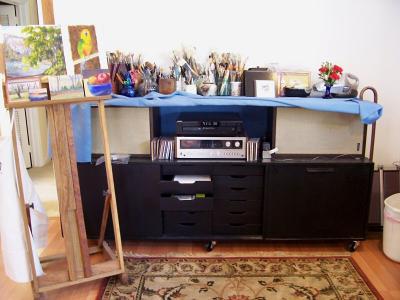 black-cabinet-2-under-800.jpg