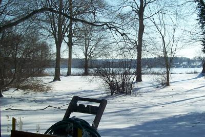view-lake-800.jpg