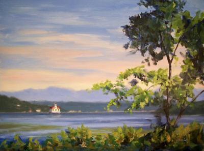 080102-esopus-lighthouse-from-mills-mansion-800-darker.jpg