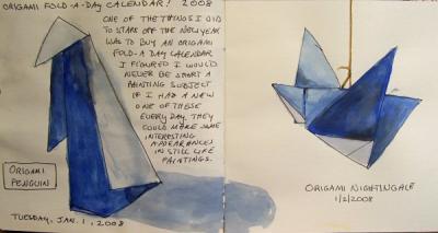 080102-origami-1-2-600.jpg