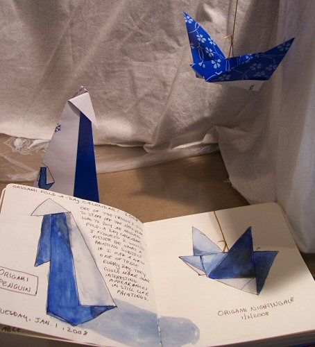 080102-origami-1-2-photo-and-sketches-500v.jpg