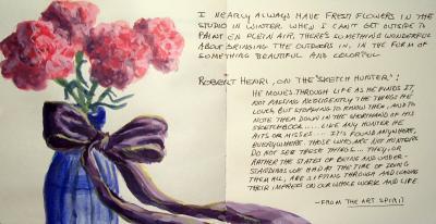080105-carnations-henri-800.jpg