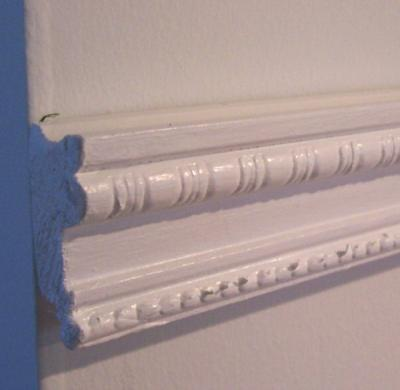 drying-rails-detail-b-600.jpg