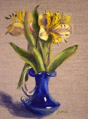080217-flowers-on-linen-5×7-ltr-600.jpg