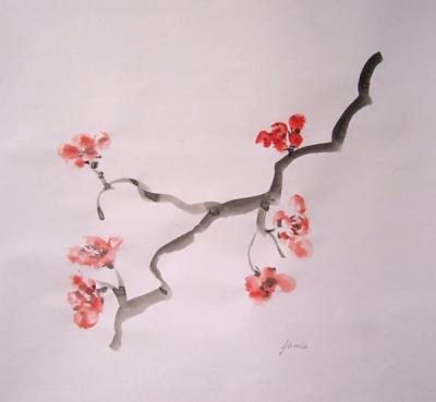 080218-chinese-lotus-600.jpg